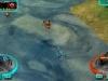 field-commander-gameplay7