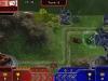 field-commander-gameplay8