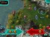 field-commander-gameplay9