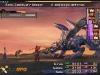 600full-final-fantasy-x-screenshot