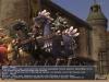 Final-Fantasy-11-chocobo