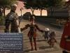 Final-Fantasy-11-gameplay1