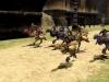 Final-Fantasy-11-race