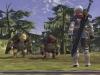final-fantasy-11-gameplay2