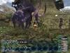 final-fantasy-11-gameplay3