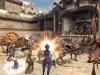 final-fantasy-11-gameplay4