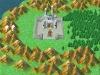 final-fantasy-3-castle