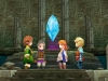 final-fantasy-3-characters