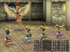 final-fantasy-3-dragoons
