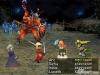 final-fantasy-3-knight