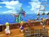 final-fantasy-3-sea-dragon
