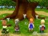 final-fantasy-3-tree