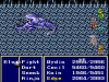 final-fantasy-4-combat