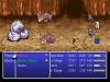 final-fantasy-4-combat1