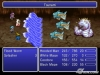 final-fantasy-4-combat2