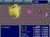 final-fantasy-4-combat5
