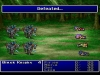 final-fantasy-origins-defeated