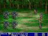 final-fantasy-origins-gameplay