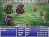 final-fantasy-origins-ogre