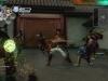 genji-2-combat