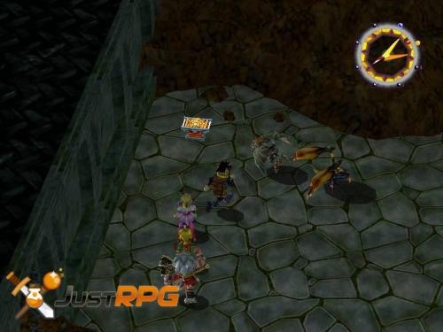 grandia-2-gameplay