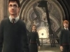 harry-potter-and-the-goblet-of-fire-gameplay4