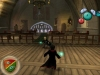harry-potter-and-the-goblet-of-fire-gameplay7
