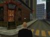 hitman-codename-47-gameplay2