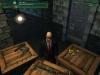 hitman-codename-47-gameplay3