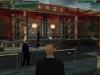 hitman-codename-47-gameplay4