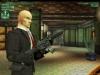 hitman-codename-47-gameplay8