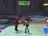 jak-II-gameplay1