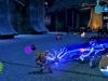 jak-II-gameplay2