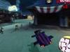 jak-II-gameplay3