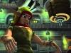 jak-II-gameplay4