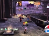 jak-II-gameplay6