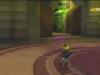 jak-II-gameplay7