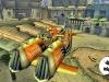 jak-II-gameplay8