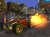 jak-x-combat-racing-gameplay1