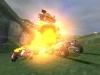 jak-x-combat-racing-gameplay10