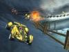 jak-x-combat-racing-gameplay2