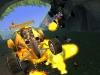 jak-x-combat-racing-gameplay3