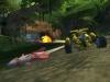 jak-x-combat-racing-gameplay4