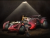 jak-x-combat-racing-gameplay5