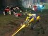 jak-x-combat-racing-gameplay6