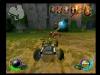 jak-x-combat-racing-gameplay7