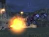 jak-x-combat-racing-gameplay8