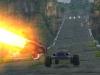 jak-x-combat-racing-gameplay9