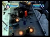 just-league-heroes-gameplay0