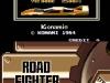 konami-classics-series-arcade-hits-gameplay0